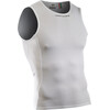 Northwave Res Light - Sous-vêtement Homme - blanc